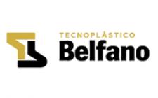 Belfano