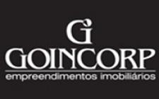 Goincorp