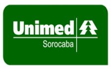 Logo Unimed Sorocaba