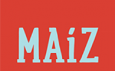 Restaurante Maiz