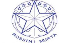 Rossini Murta