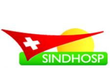 Sindhosp - Sindicato dos Hospitais - SP